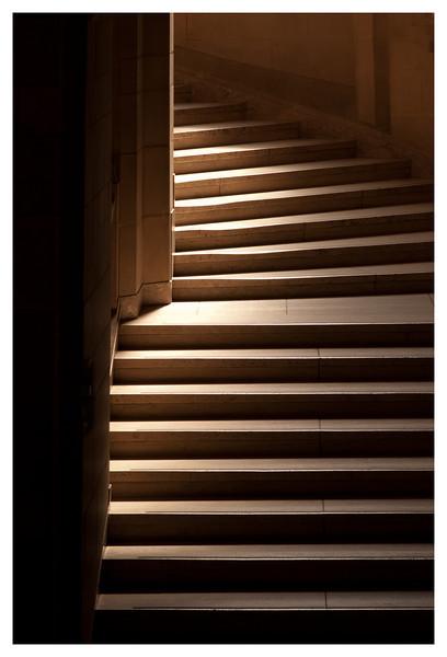bending light.jpg