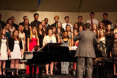 Carolyn Choir 051314