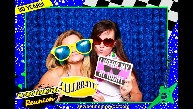 Photo Booth, Gif, Ladera Ranch, Orange County (429 of 94).mp4