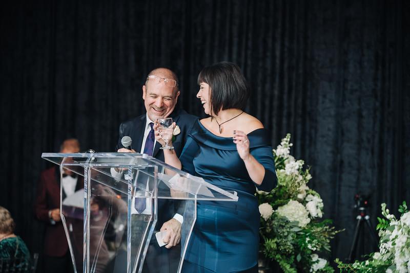2018-10-20 Megan & Joshua Wedding-910.jpg