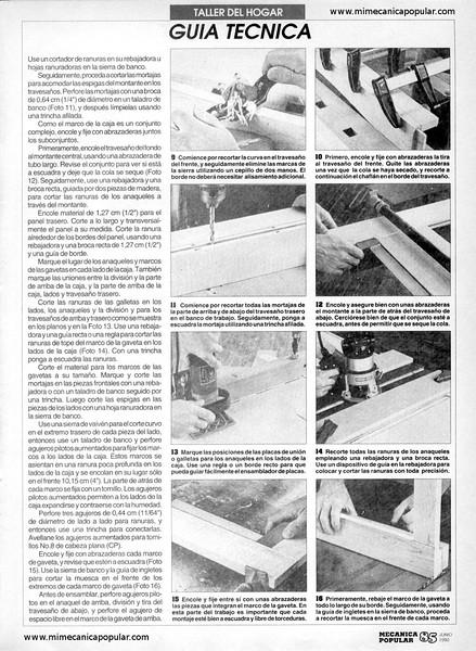 gavetero_aniversario_mp_junio_1992-0003g.jpeg