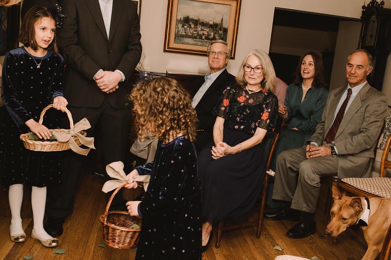 Jenny_Bennet_wedding_www.jennyrolappphoto.com-123.jpg