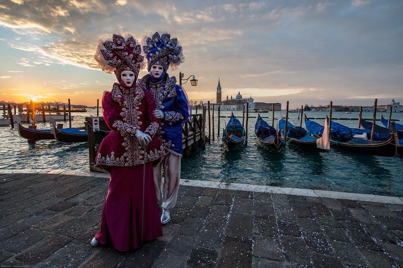 Venice 2015 (318 of 442).jpg