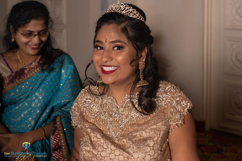 Shivaani16Event_YourSureShot-53.jpg