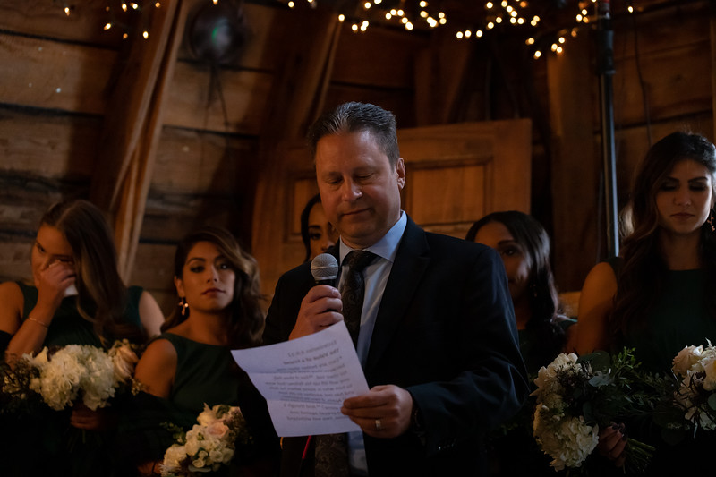 Blake Wedding-883.jpg