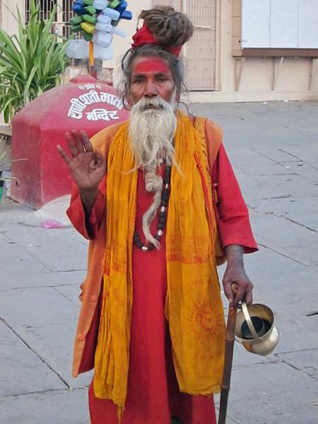 India 2009-017.jpg