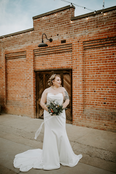 Real Wedding Cover Shoot 01-255.jpg