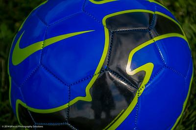 M.S. Nights Soccer