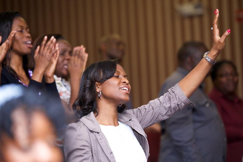 Prayer Praise Worship 324.jpg