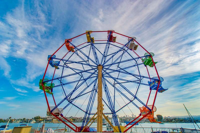 Balboa Fun Zone-5.jpg