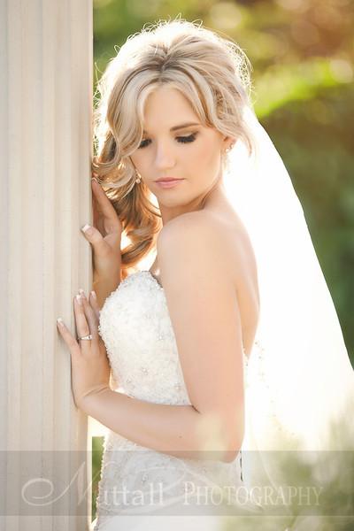 Stacy Bridals 13.jpg