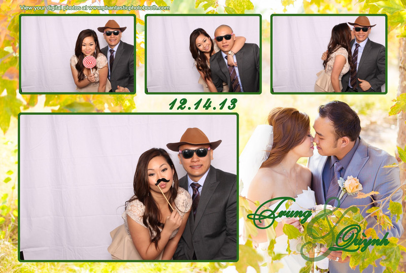 T Q_Wedding_0054.jpg