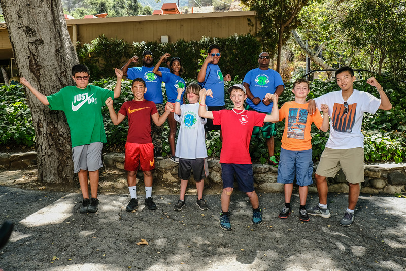 JB AR 2017 Camp Bloomfield -65.jpg