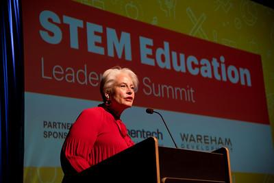 2019 STEM Education Summit