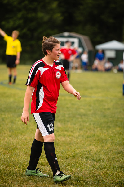 wffsa_u14_memorial_day_tournament_2018-44.jpg