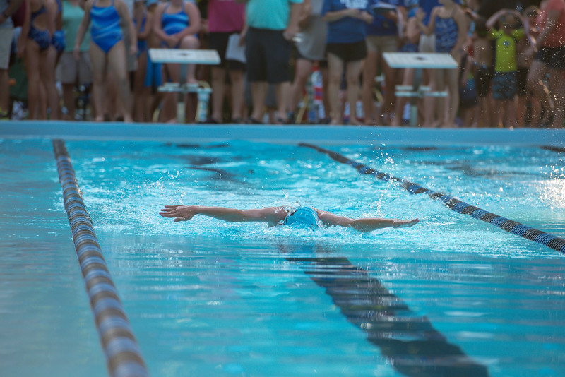 lcs_swimming_kevkramerphoto-122.jpg