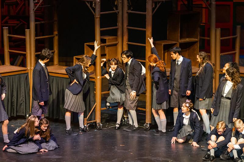 Matilda - Chap Theater 2020-68.jpg