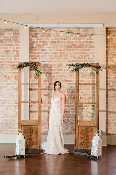 New Orleans Styled Shoot at The Crossing-67.jpg