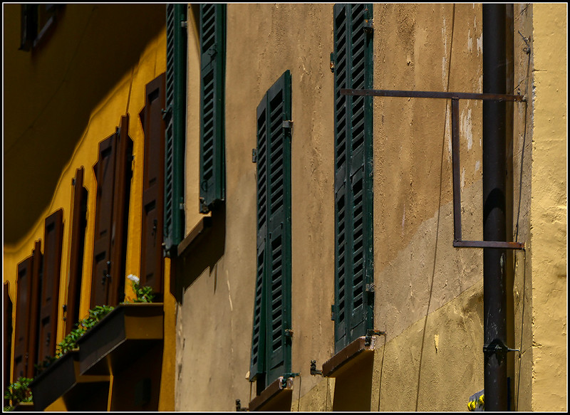2019-06-Limone-del-Garda-538.jpg