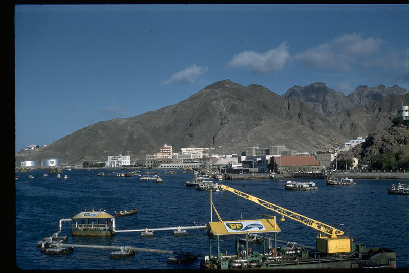 Travel-Aden-0539-86.jpg