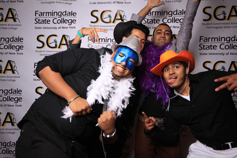 Farmingdale SGA-459.jpg