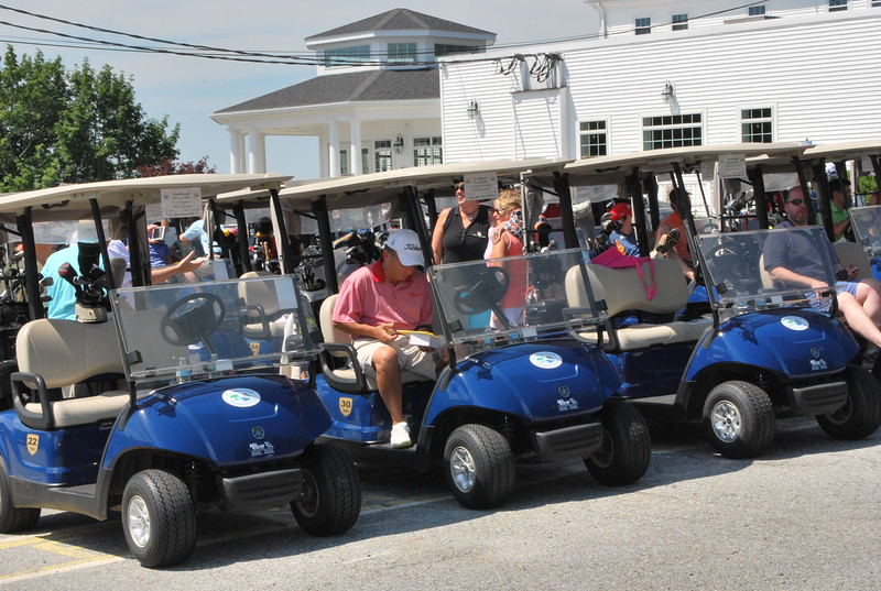 Holy Trinity Golf Tournament 6-20-16 012.JPG