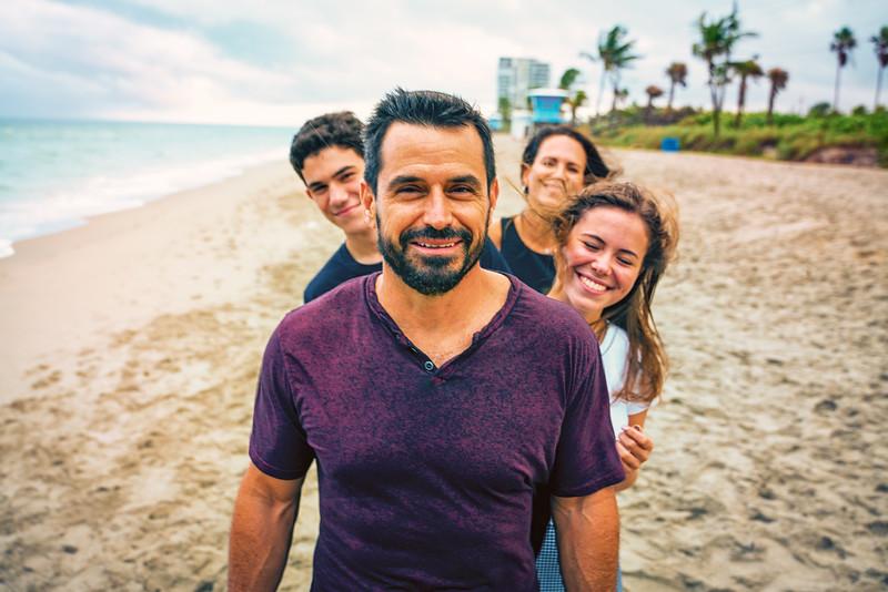 The Kavanaugh Family November 03, 2019 1253-Edit.jpg