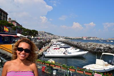 Napoli 2015