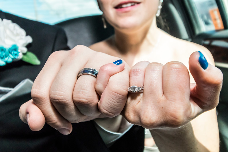 Jennie & EJ Wedding_00342.jpg