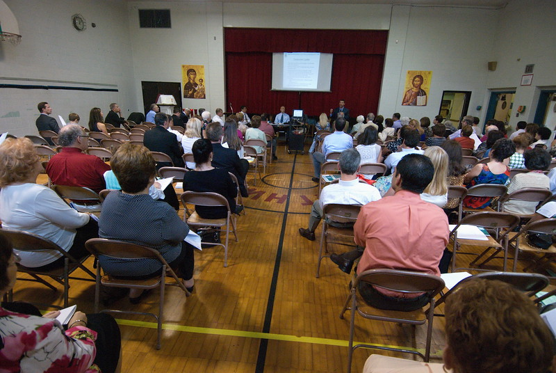 2011-09-11-Special-General-Assembly_006.jpg