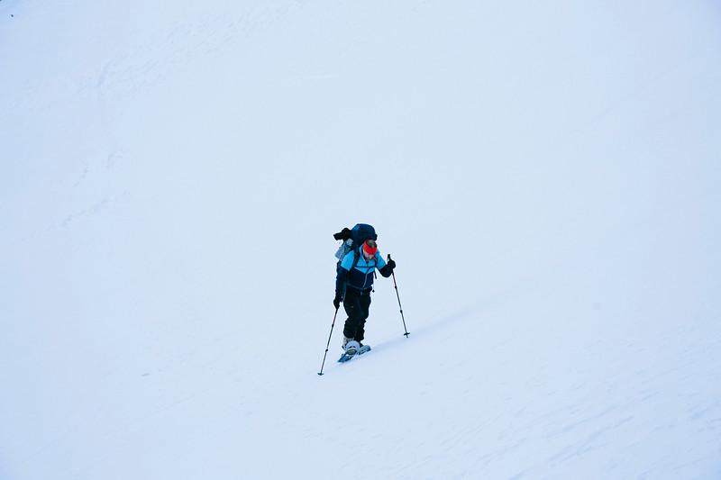 200124_Schneeschuhtour Engstligenalp_web-213.jpg