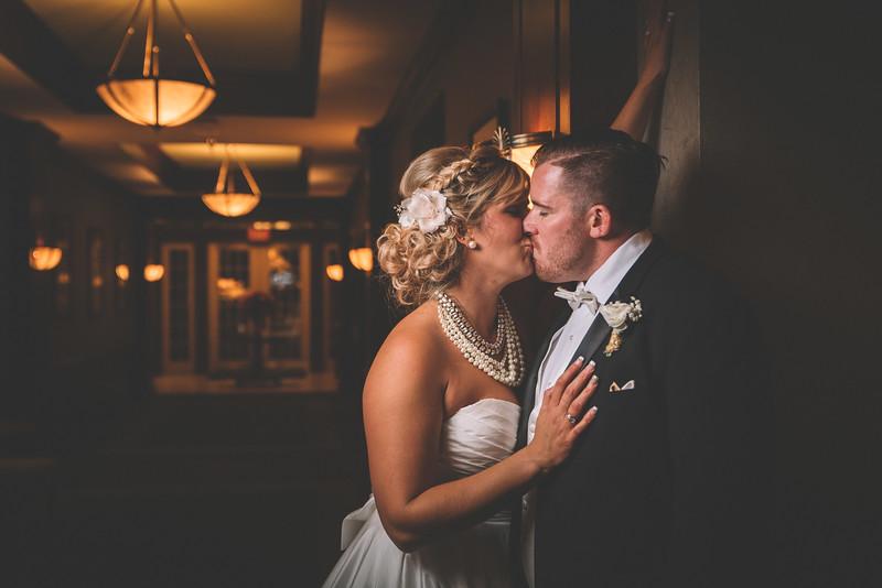 Flannery Wedding 4 Reception - 268 - _ADP6376.jpg