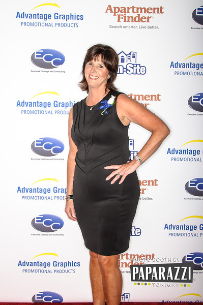 MULTIFAMILY ACE AWARDS 2014-1043.jpg