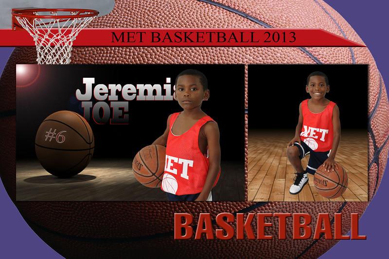 Jeremiah1.jpg