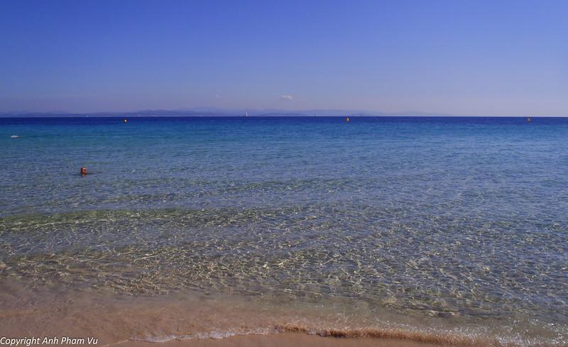 Uploaded - Corsica July 2013 219.jpg