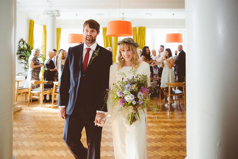 091-H&A-Wedding.jpg
