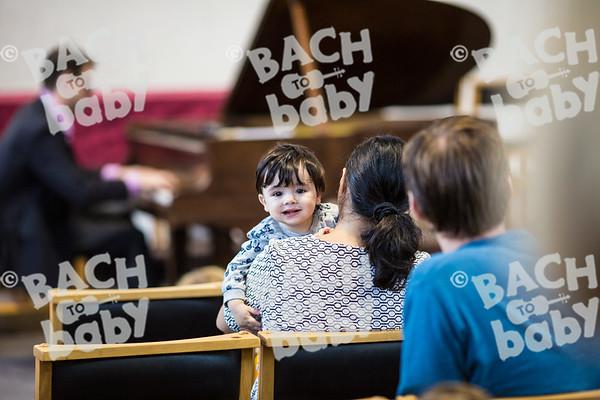 Bach to Baby 2017_Helen Cooper_Pimlico_2017-15-09-22.jpg