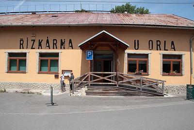 2015-07-04 Morava Valovci