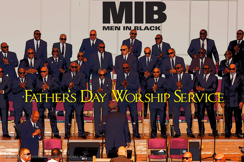 MIB Fathers Title-1630.jpg