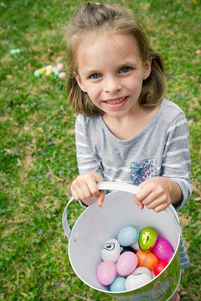 Easter 2014-42.jpg