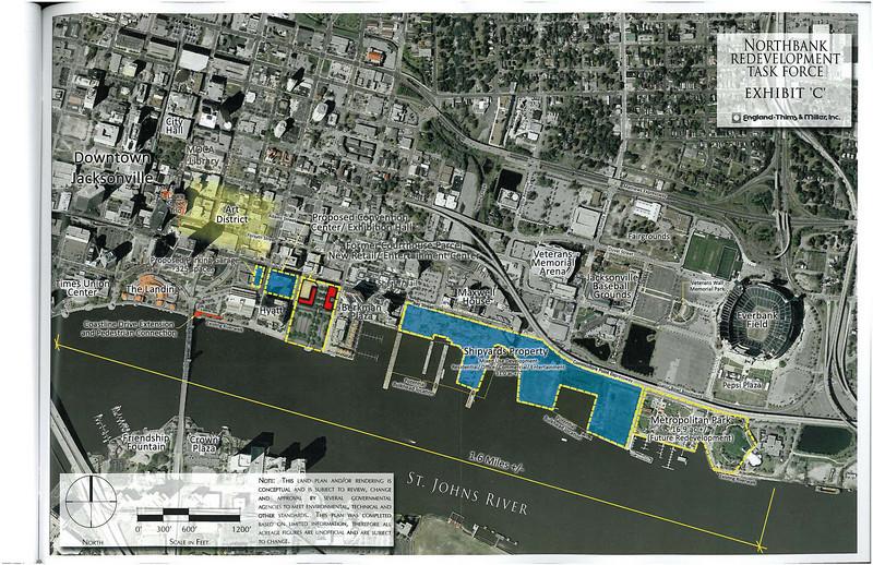Northbank Redevelopment Task Force Report Exhibit C.jpg