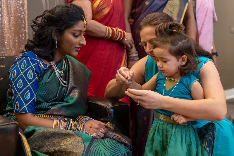 Sindhu Babyshower-526.jpg