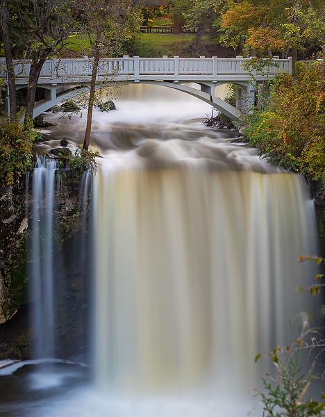 DA022,DT,minneopa_falls_minnesota_state_park.jpg