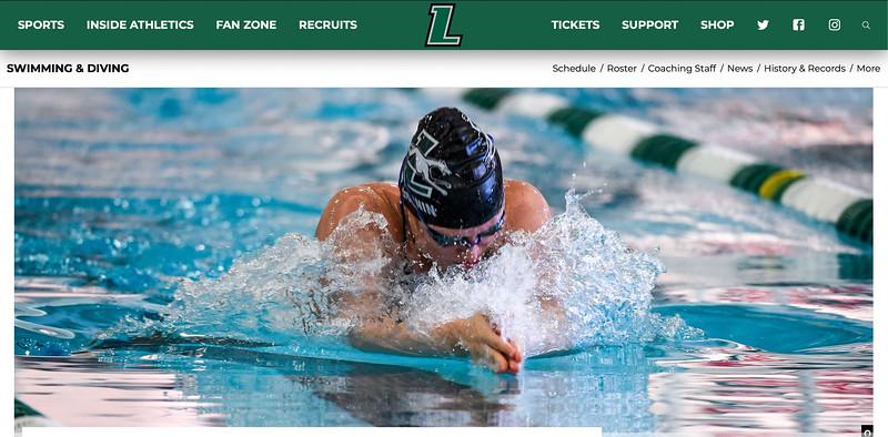 Loyola_screenshot_2020-10.jpg