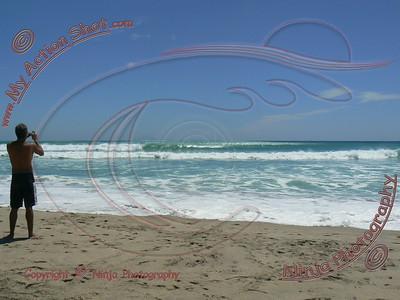 <font color=#F75D59>2007_05_08 - Surfing TS Andrea - Delray Beach</font>