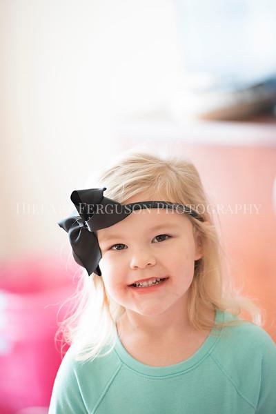 Hillary_Ferguson_Photography_Melinda+Derek_Getting_Ready113.jpg