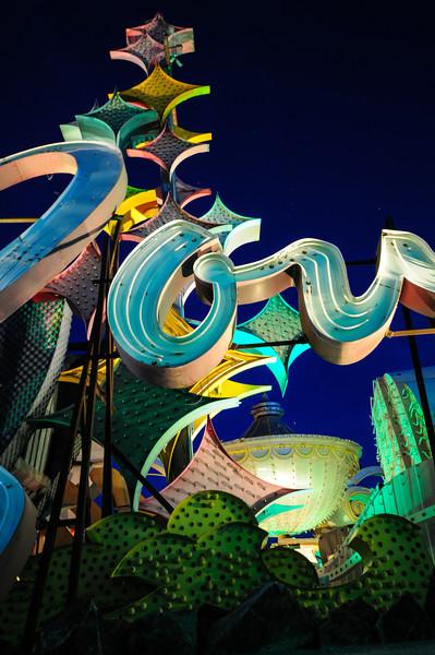 Vegas-42.jpg