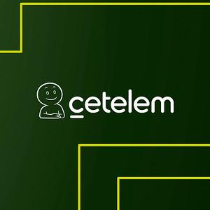 Cetelem | Vídeo depoimento