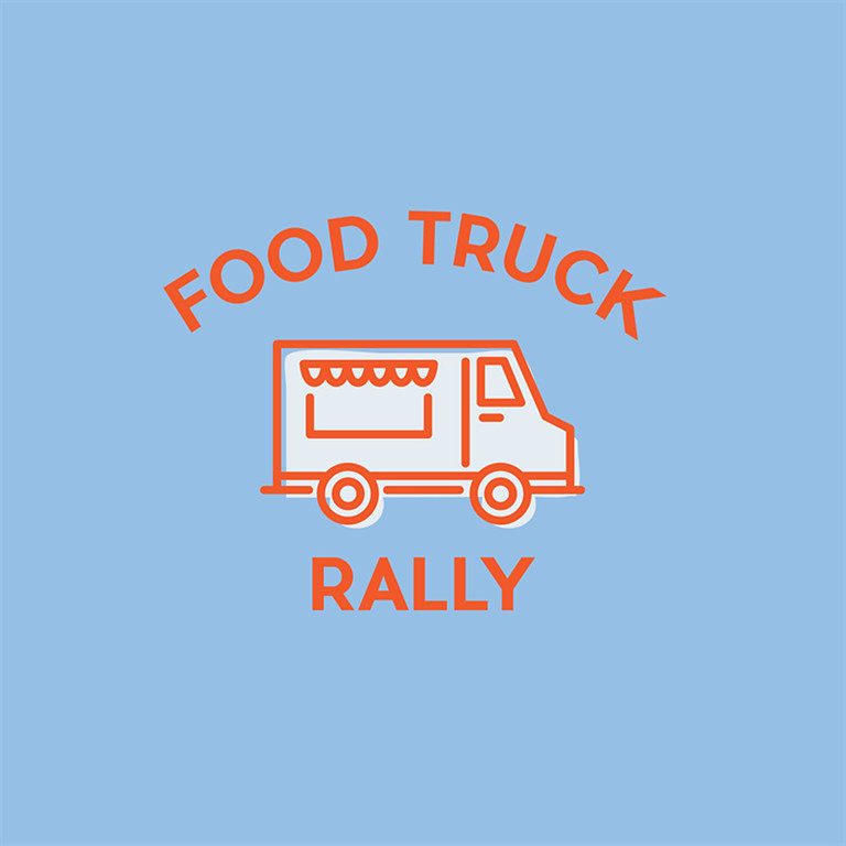 . A Food Truck Rally is planned for 11 a.m. to 2 p.m. June 17 outside the main entrance at Great Lakes Mall. Food trucks scheduled to attend include Barrio Tacos, off the GRIDdle, Gyro George, Gawaky Burst and Hunger Squad. For more information, visit shopgreatlakesmall.com/events-news/event/june-food-truck-rally. (Great Lakes Mall)
