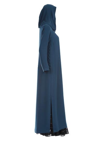 111-Mariamah Dress-0084-sujanmap&Farhan.jpg